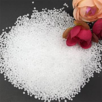 Urea0 46% Granular Resin Coated Urea Fertilizer Slow Release Blue/Red/Yellow and Other Color